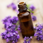 Aromatherapy For Cold or Flu 1