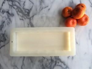 Bergamot Vanilla Soap 5