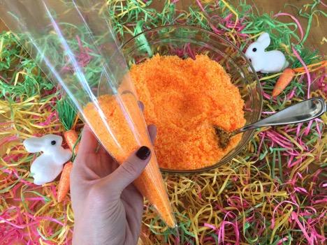 Easter Bath Soak Recipe 6