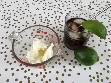 Lip Balm Recipe 4