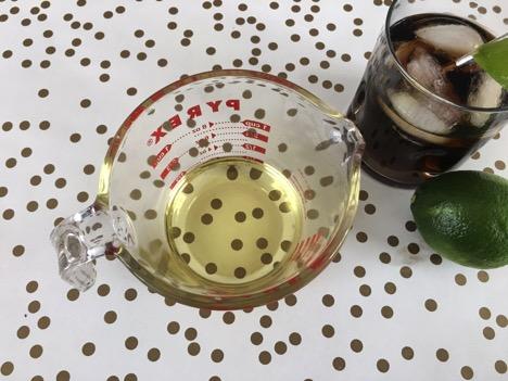 Lip Balm Recipe 6