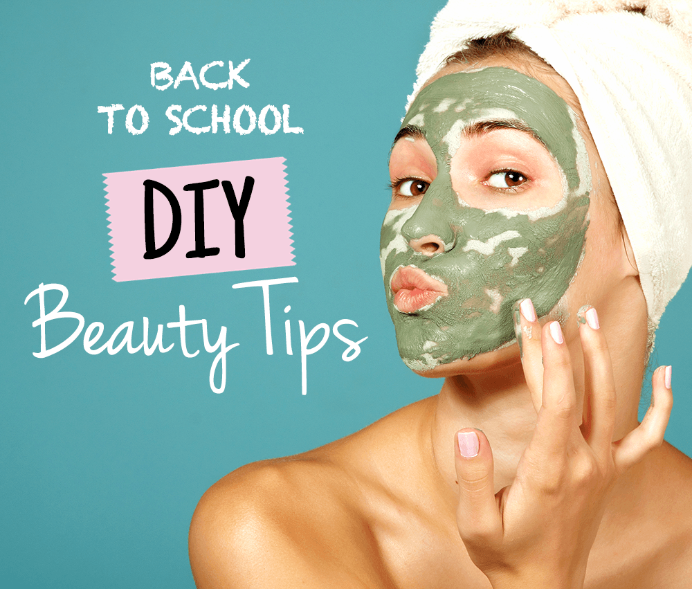 Blog-BackToSchoolBeauty