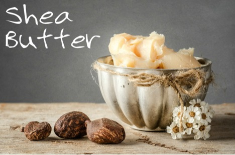 Shea Butter Benefits and Uses 1