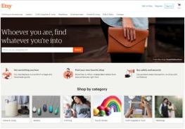 eBay vs. Etsy- Where to Start Your Business 2