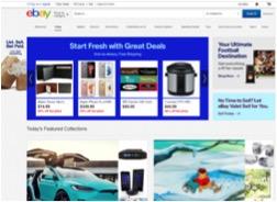 eBay vs. Etsy- Where to Start Your Business